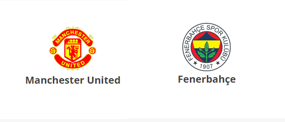 manchester fenerbahce