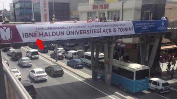 ibne haldun universitesi