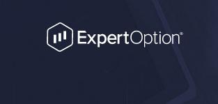 expert option scam