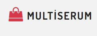 multiserum
