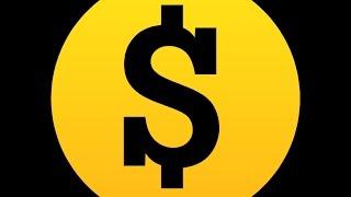 youtube sari dolar isareti
