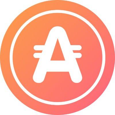 appcoins appc