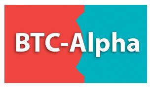 ucash btc-alpha
