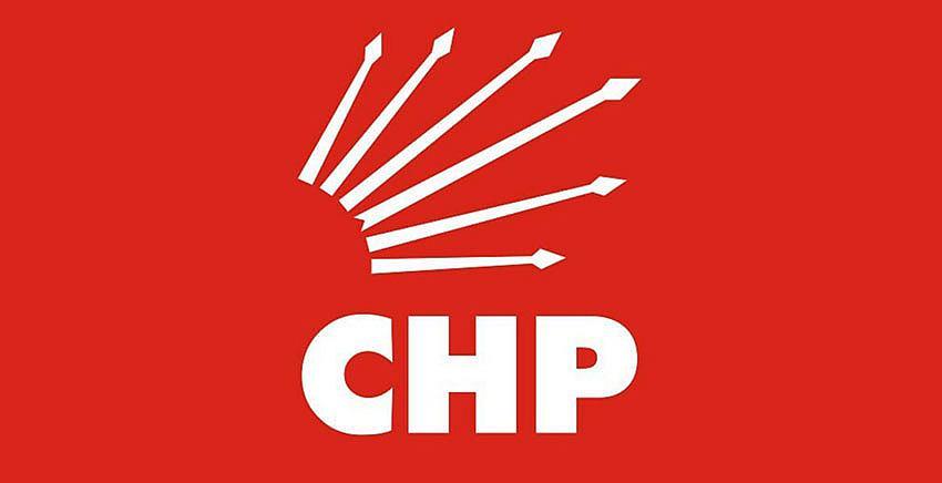 chp kocaeli aday adaylari 2018