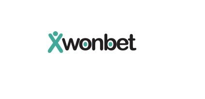 xwonbet