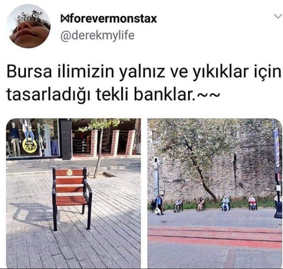 Bursa tekli bank
