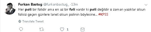KPSS poli foli-5