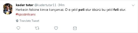 KPSS poli foli-7
