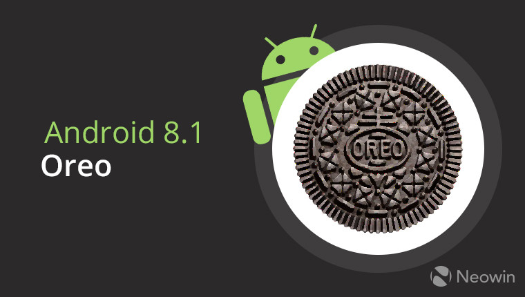 android 8.1 root ve imei