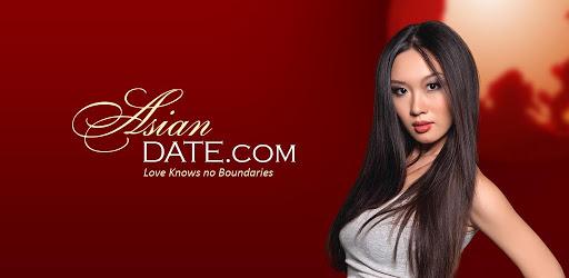 asiandate.com profiles fake