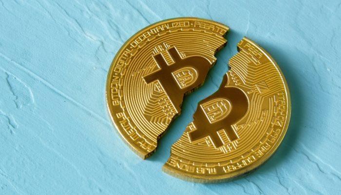 bitcoin analiz yorum