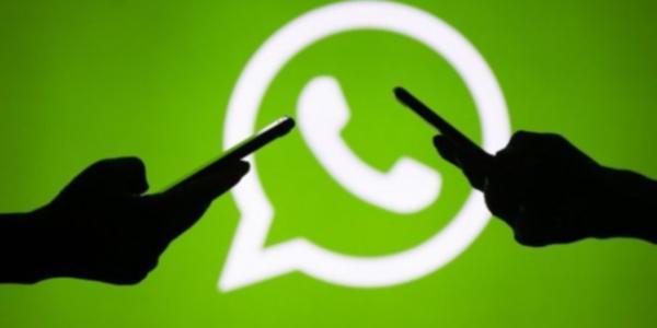 iphone whatsapp sticker neden yok