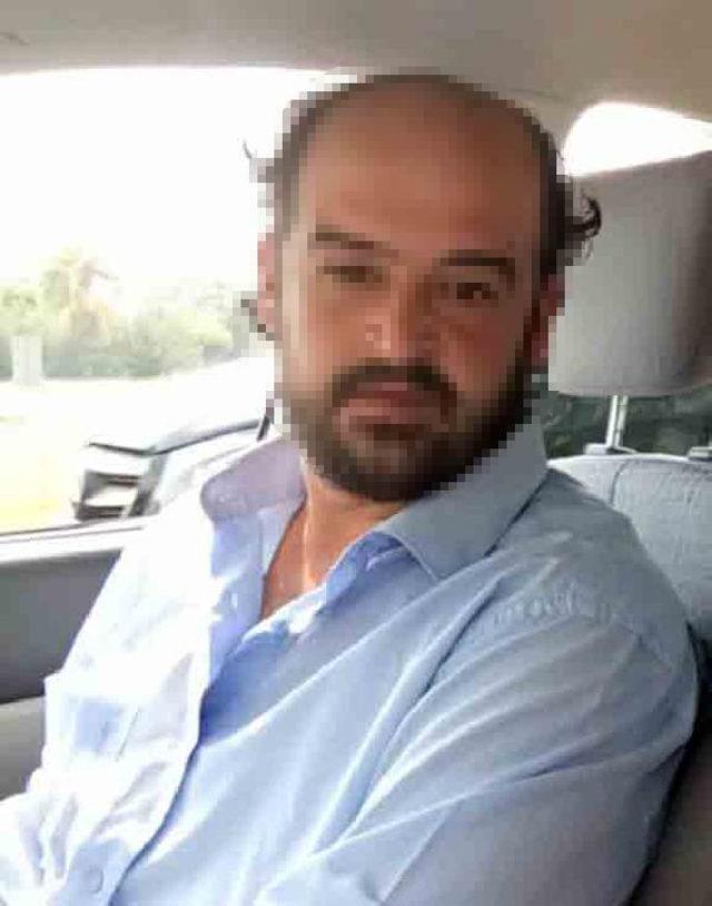 Gaziantep Ahmet y