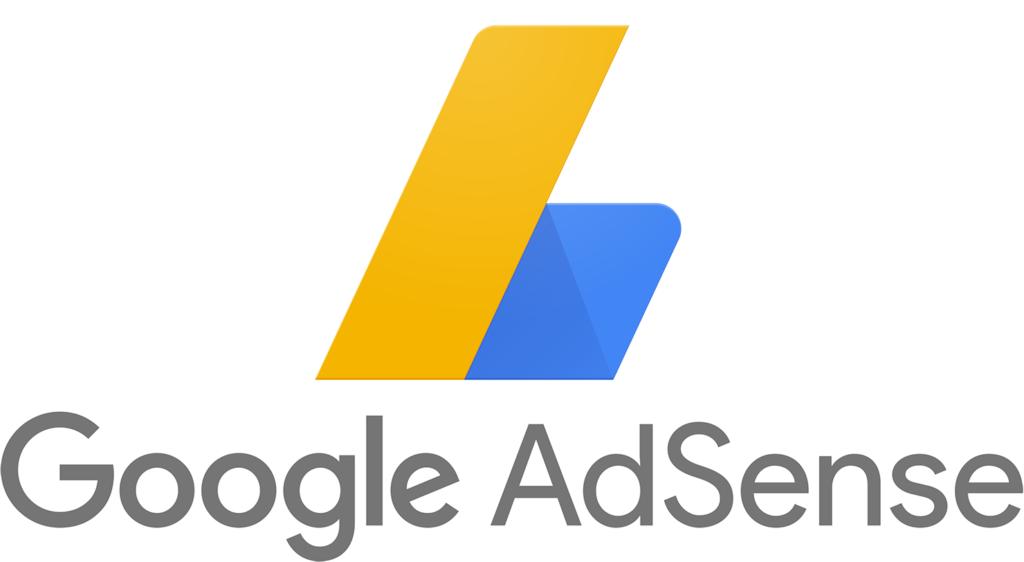 Google Adsense Policy Update