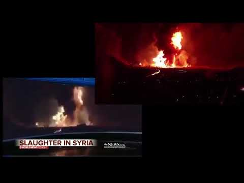 ABC-News-slaughter-in-Syria-video