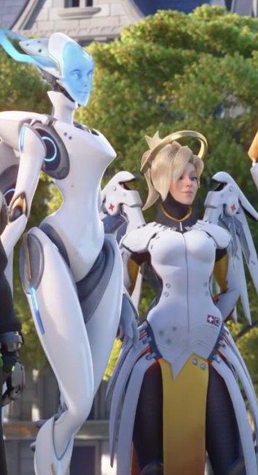 Overwatch-2-yeni-karakter-Echo-3