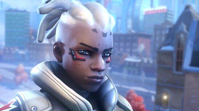 Overwatch-2-yeni-karakter-sojourn-2