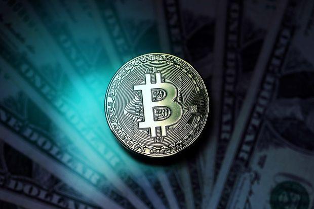 2020 bitcoin fiyat tahminleri