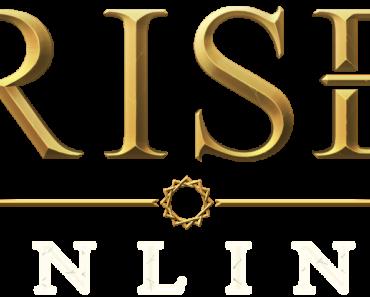 Rise online world indir oyna