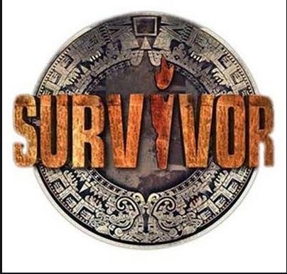 survivor 2020 puan durumu