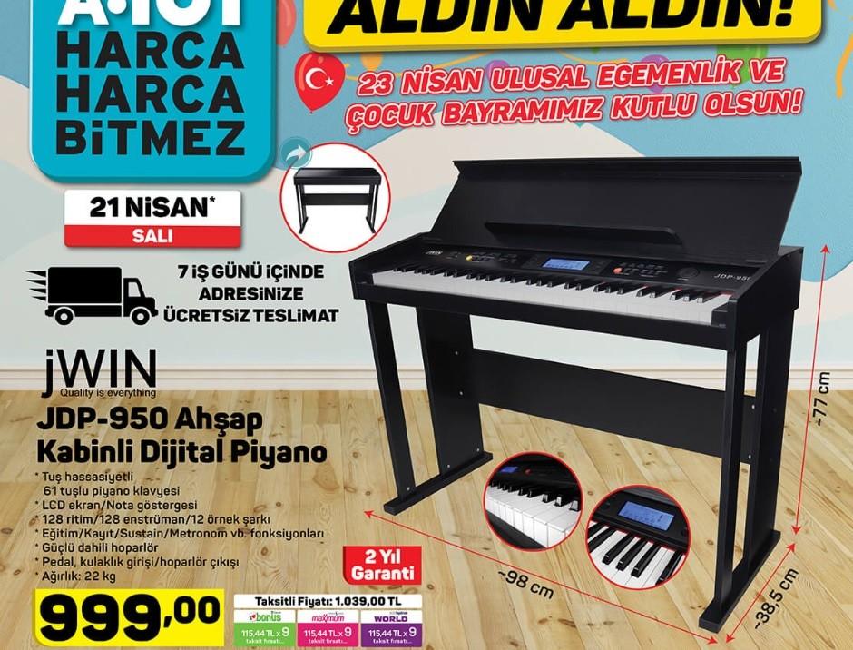 a101-jwin-piyano