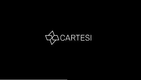cartesi-ctsi-nedir
