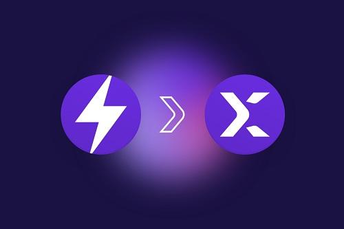 stmx-coinmarketcap