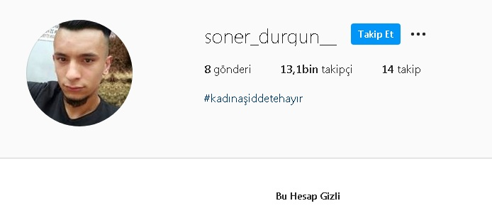 soner-durgun-instagram