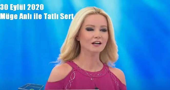 30-eylul-2020-muge-anli-ile-tatli-sert