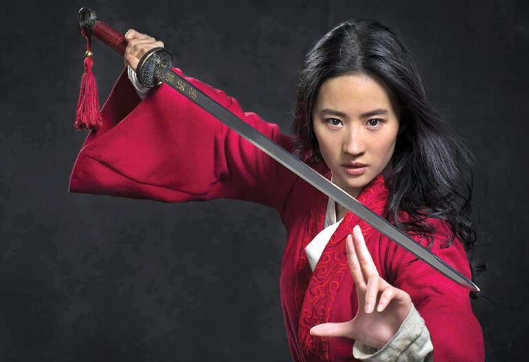 Liu-Yifei-kim-nereli-yas-boy-kilo-sevgili