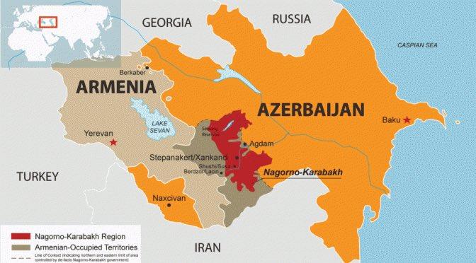 azerbaycan-ermenistan-catisma-savas-27-eylul-2020