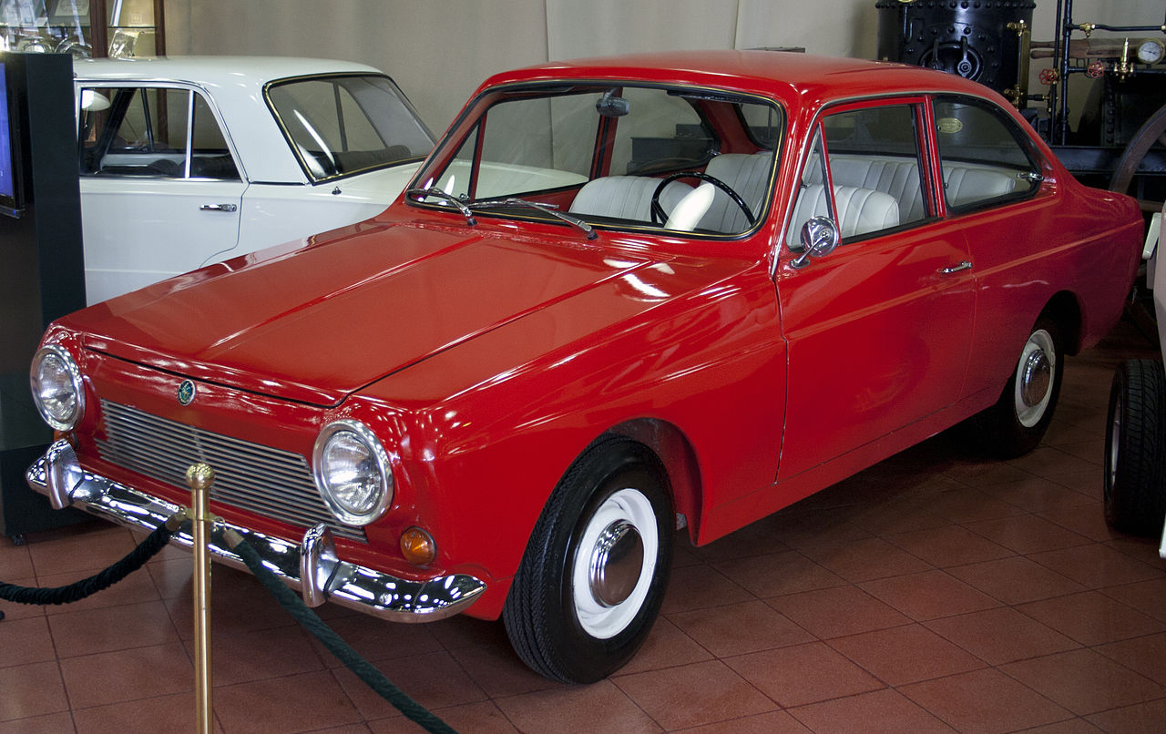 en-ucuz-klasik-arabalar-anadol