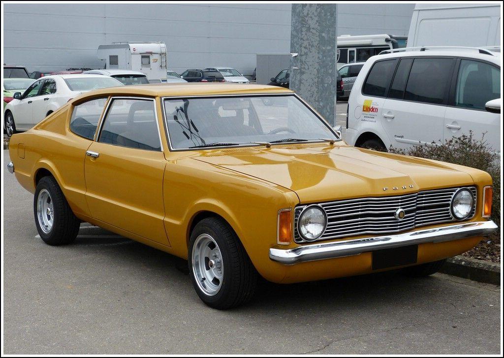 en-ucuz-klasik-arabalar-ford-taunus
