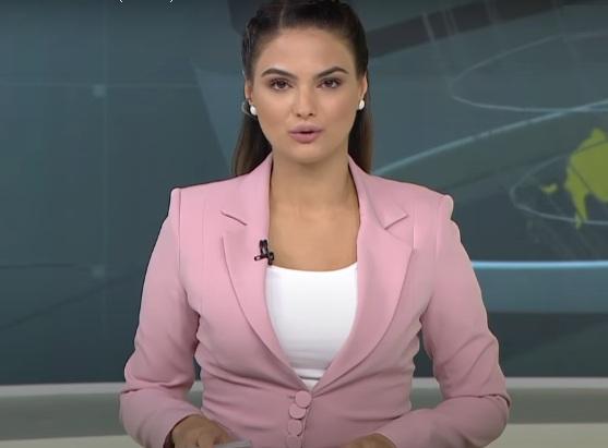 ictimai-tv-haber-spikeri-kim