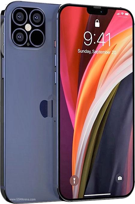 iphone-12-on-siparis-fiyatlari
