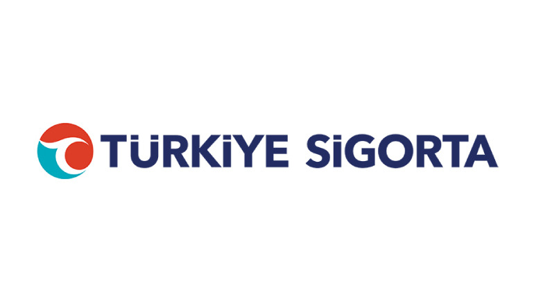 turkiye-sigorta-zorunlu-trafik-sigortasi-fiyatlari