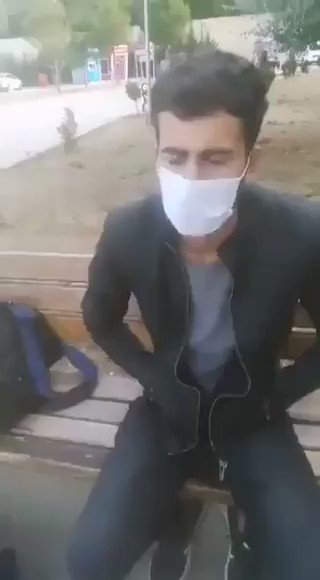 tuzla-devlet-hastanesine-alinmayan-ersani-koc