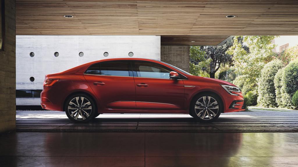 2021-renault-megan-sedan-ic-ve-dis-fotogaf-resim