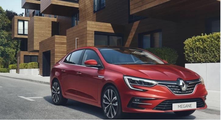 2021-renault-megan-sedan-ic-ve-dis-fotogaf-resimleri