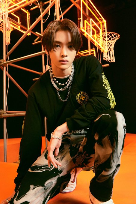 NCT-Sungchan-boy-kilo-sevgili