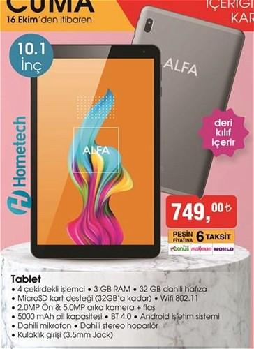 bim-hometech-alfa-tablet