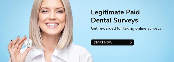 dentacoin-dentavox-guvenilir-mi-odeme-kaniti
