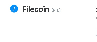 filecoin-fiyat-analiz-tahmin-yorum