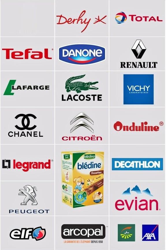 fransız markalar-2