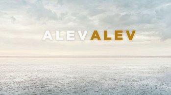 show-tv-alev-alev-sozleri
