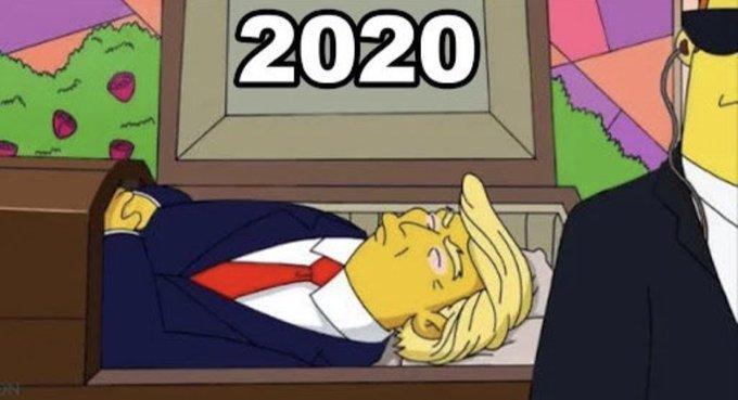simpsonlar-2020-trump-olmesi-kehaneti