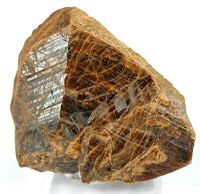 toryum-nerede-kullanilir