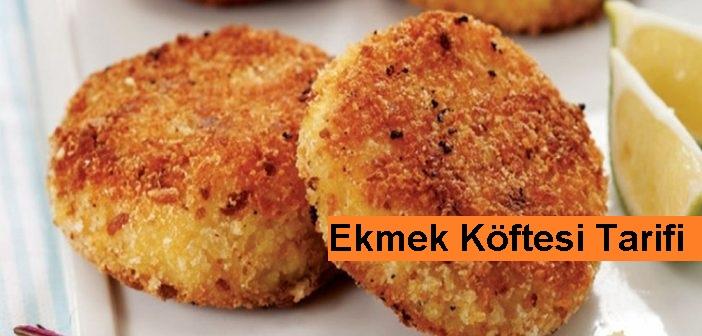 atv-haber-ekmek-koftesi