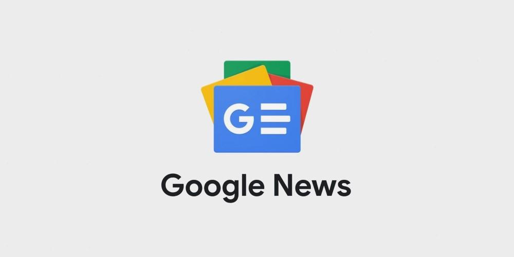 Google-news-site-indexlenmiyor-gorunmuyor-sorunu
