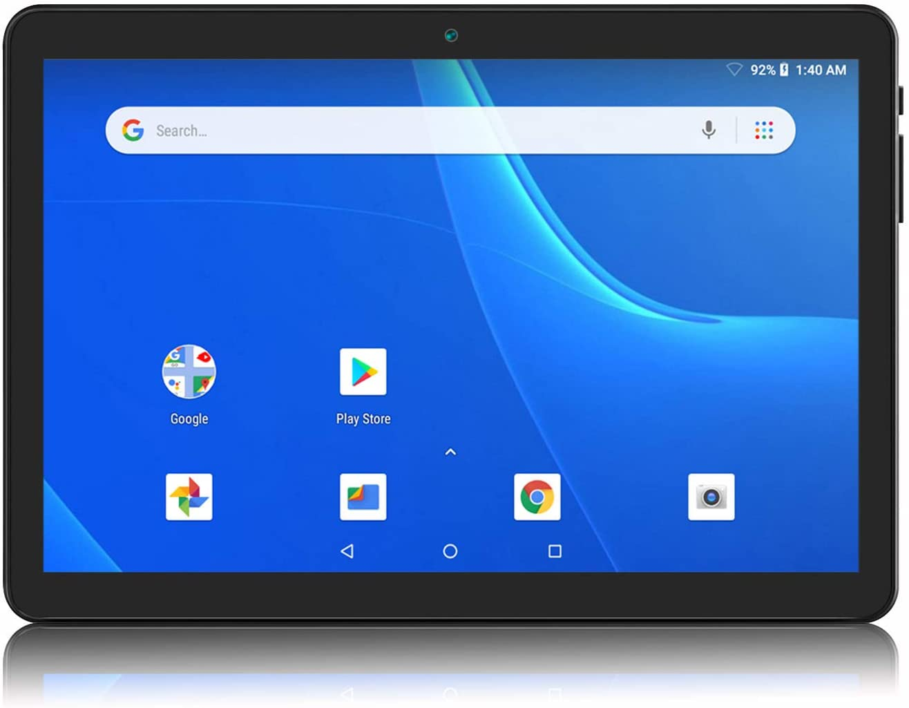 MEB-tablet-verilecek-ogrencilerin-isimleri-listesi